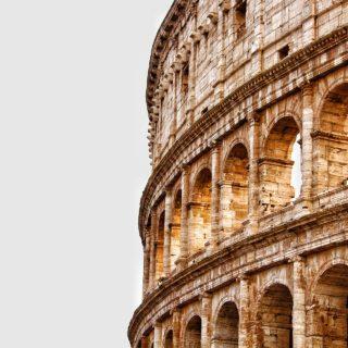 Happitalia Rome