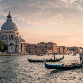 Happitalia Venise