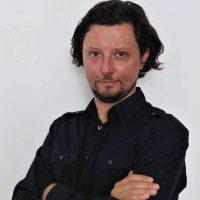 Happitalia Emmanuel Giret